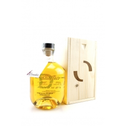 Distillato di Mele Delia...