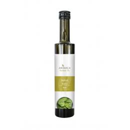 Chardonnay delle tre Venezie 2019 Parol Vini Winery