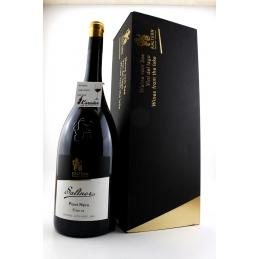 Pinot Nero Saltner Magnum...