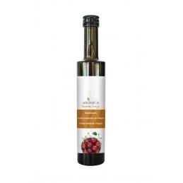 Aceto balsamico di ciliegie...