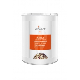 Forest Aroma spice mix 200g...