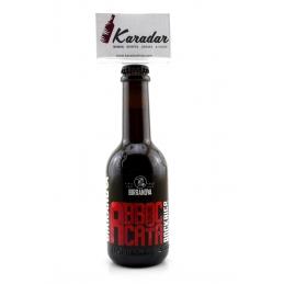 Abboccata Bock Bier Beer...