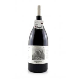 Pinot Noir Riserva Juval...