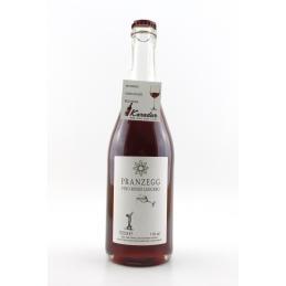 Vino rosso leggero leichter...