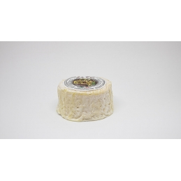 La Tur fresh cheese (6 x...