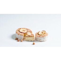 Melus soft cheese refined...