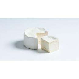 Camembert di capra Latteria...