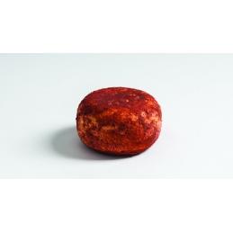 Marzolino rosso veredelt...