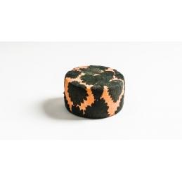 Urtikas affinato con foglie di ortica ca. 600g Degust Affinatore di formaggio