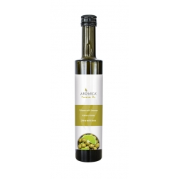 Olive Oil with lime Premium...