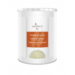 French Fries & Potatoes seasoning salt 500g Aromica Herbs and Spices