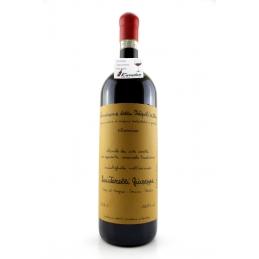 Amarone classico Magnum...