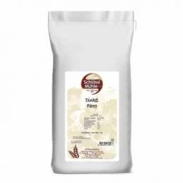 Farro grani 1kg Schlösslmühle