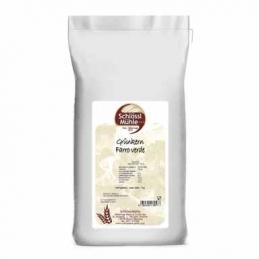Grünkern Bio 1kg Schlösslmühle