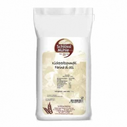 Chickpea flour 500g...