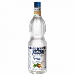 Fabbri Mixybar Rohrzucker...