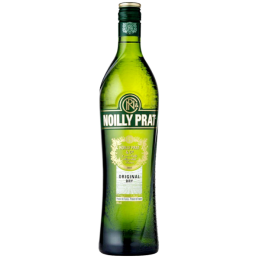 Noilly Prat Original Dry...