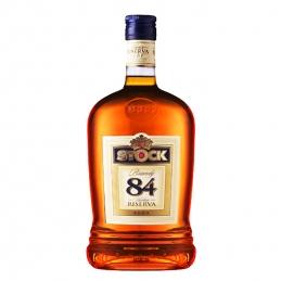 Brandy Stock 84 Riserva...