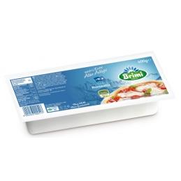 Mozzarella Brimi Block 400g...