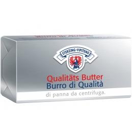 Qualitäts Butter aus...