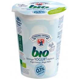 Bio Joghurt Mager Natur...