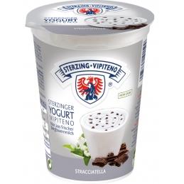 Yogurt Stracciatella 6 x...