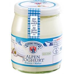 Yogurt naturale (10 x 150g)...