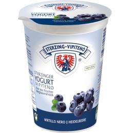 Yogurt Mirtillo Nero 6 x...