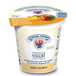 Joghurt Pfirsich (20 x...