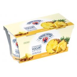 Yogurt pineapple (20 x...