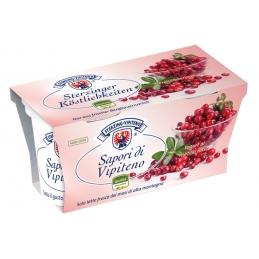 Joghurt Preiselbeere (20 x...
