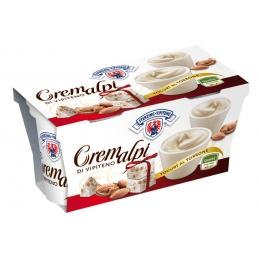 Yogurt Torrone Cremalpi 20...