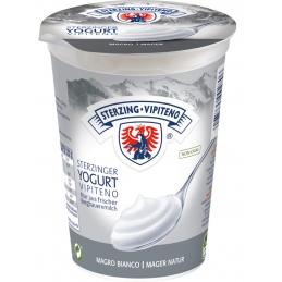 Yogurt Natural low-fat 0.1%...