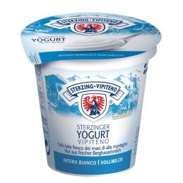 Joghurt Natur 20 x 125g...