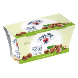 Yogurt Hazelnut (20 x 125g)...