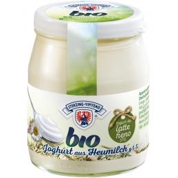 Bio Joghurt natur (10 x...