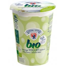 Bio Yogurt naturale 500g...