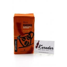 Bio Fairtrade Classica...