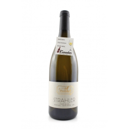Pinot Blanc Strahler 2019...