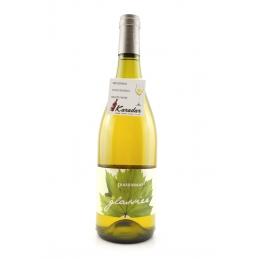 Chardonnay Glassier 2019...