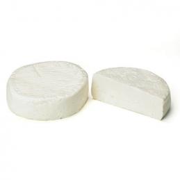 Fresh cheese Vellauer ca....