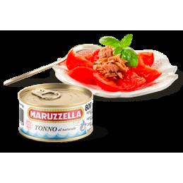 Tuna natural Maruzzella (2...