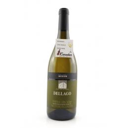 Pinot Blanc Dellago 2019/20...