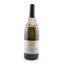 Chardonnay Schwarzhaus...