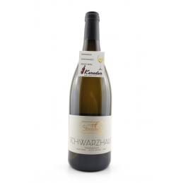 Chardonnay Schwarzhaus 2019...