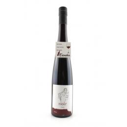 """Pinot Noir """"Carina"""" without..."""