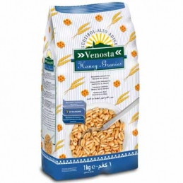 Honey Granies Venosta 1 kg...
