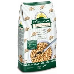 Rice Crumpies Venosta 1 kg...