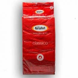 Kaffee Espresso Bristot...