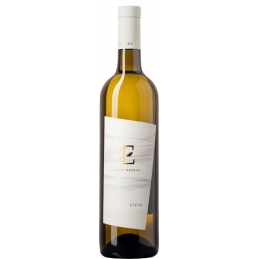 Stein Sauvignon Blanc 2019...